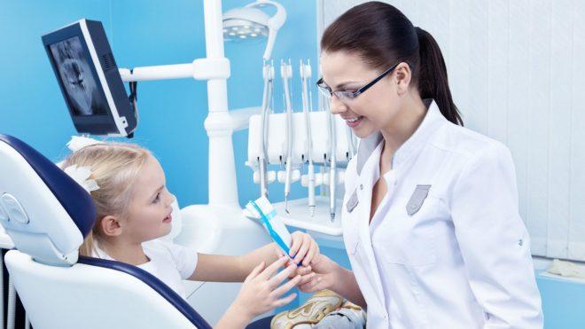 ortodonta ursynów