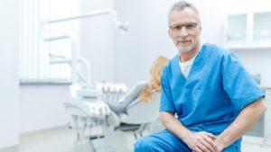stomatolog ursynów