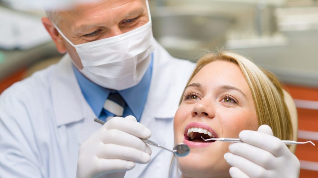 usuwanie zębów ursynów