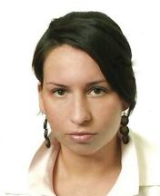 Karolina Szaniawska